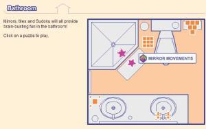 PuzzleMania-bathroom