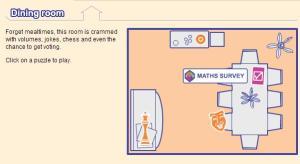 PuzzleMania-diningroom