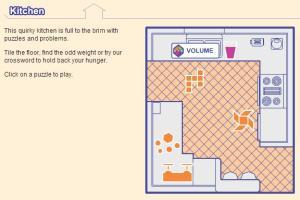 PuzzleMania-kitchen